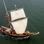 regata marii negre 2014 - parada velelor (20)