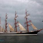regata marii negre 2014 - parada velelor (31)