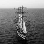 regata marii negre 2014 - parada velelor (36)