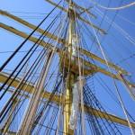 regata marii negre 2014 - parada velelor (44)