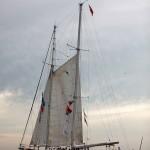 regata marii negre 2014 - parada velelor (45)
