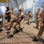 regata marii negre 2014 - parada velelor (58)