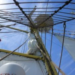 regata marii negre 2014 - parada velelor (60)