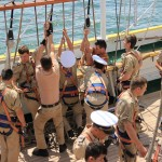 regata marii negre 2014 - parada velelor (62)