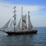 regata marii negre 2014 - parada velelor (67)