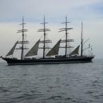regata marii negre 2014 - parada velelor (82)