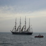 regata marii negre 2014 - parada velelor (83)