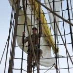 regata marii negre 2014 - parada velelor (85)