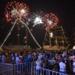 regata marii negre 2014 - ziua 3 (28)