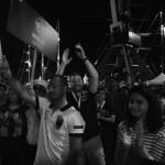regata marii negre 2014 - ziua 3 (3)