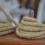 regata marii negre 2014 - ziua 3 (44)