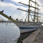 regata marii negre 2014 - ziua 3 (47)