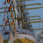 regata marii negre 2014 - ziua 3 (52)
