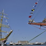 regata marii negre - ziua 2 (1)