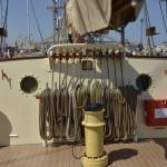 regata marii negre - ziua 2 (10)
