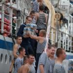 regata marii negre - ziua 2 (110)