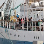 regata marii negre - ziua 2 (114)