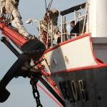 regata marii negre - ziua 2 (119)