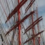 regata marii negre - ziua 2 (120)