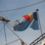 regata marii negre - ziua 2 (122)