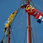 regata marii negre - ziua 2 (125)