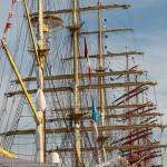 regata marii negre - ziua 2 (126)