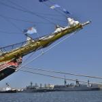 regata marii negre - ziua 2 (2)