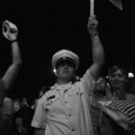 regata marii negre - ziua 2 (49)