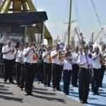 regata marii negre - ziua 2 (5)